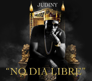 Judiny ft Np Killah – Moca