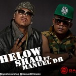 Shelow Shaq ft Manuel DH – Quieren Damelo