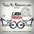 Cash El Dominicano - Capea El Dough 2k14 (Version ATR)