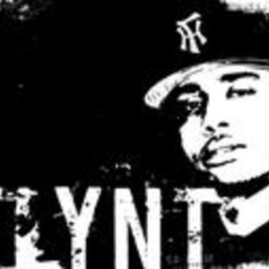 Flynt Hustle ft Joe Nathan - Si No
