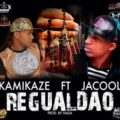 Kamikaze ft Jacool - Regualdao (Masacre A Sin Freno & Mr Manyao)