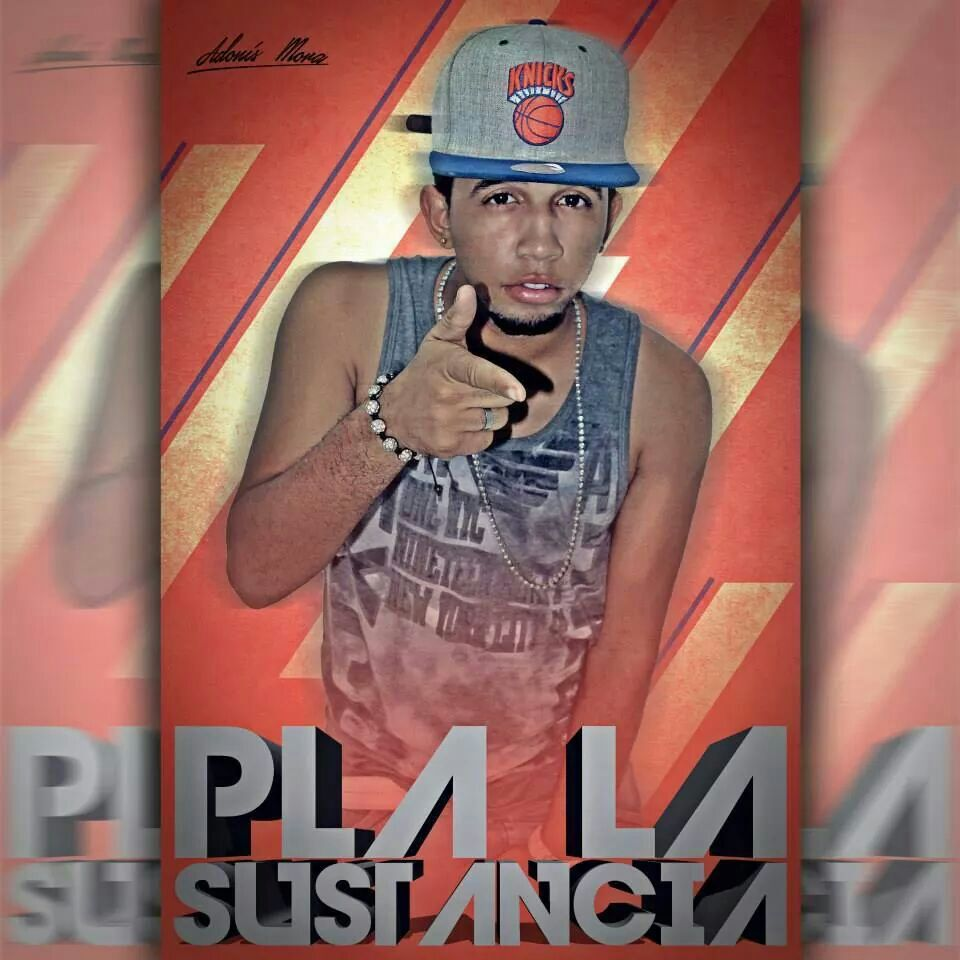 ESTRENO EXCLUSIVO: Pla La Sustancia ft Chikito Big Bagh – ADueñao De Movimiento