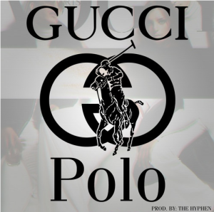 Gucci Polo by (Prod.By  The hyphen)_20140923090016