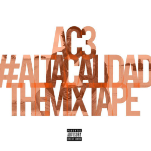 AC3_AltaCalidad_The_Mixtape-front-large
