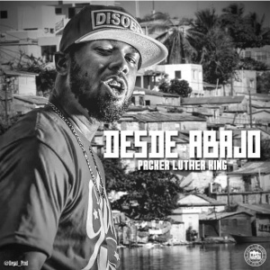 Packer Luther King - Desde Abajo (Prod By Big Trueno)
