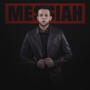 Messiah ft Tali - Try Me (Spanish Remix)