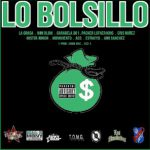 La Grasa ft Carabela, Packer Luther King, Mister Junior,  Ac3 y Mas - Lo Bolsillo