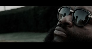 NEW VIDEO: Rick Ross – Family Ties (Official Video)