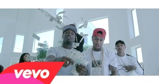 NEW VIDEO: Tyga – Master Suite (Official Video)