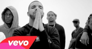 NEW VIDEO: Drake – Energy (Official Video)