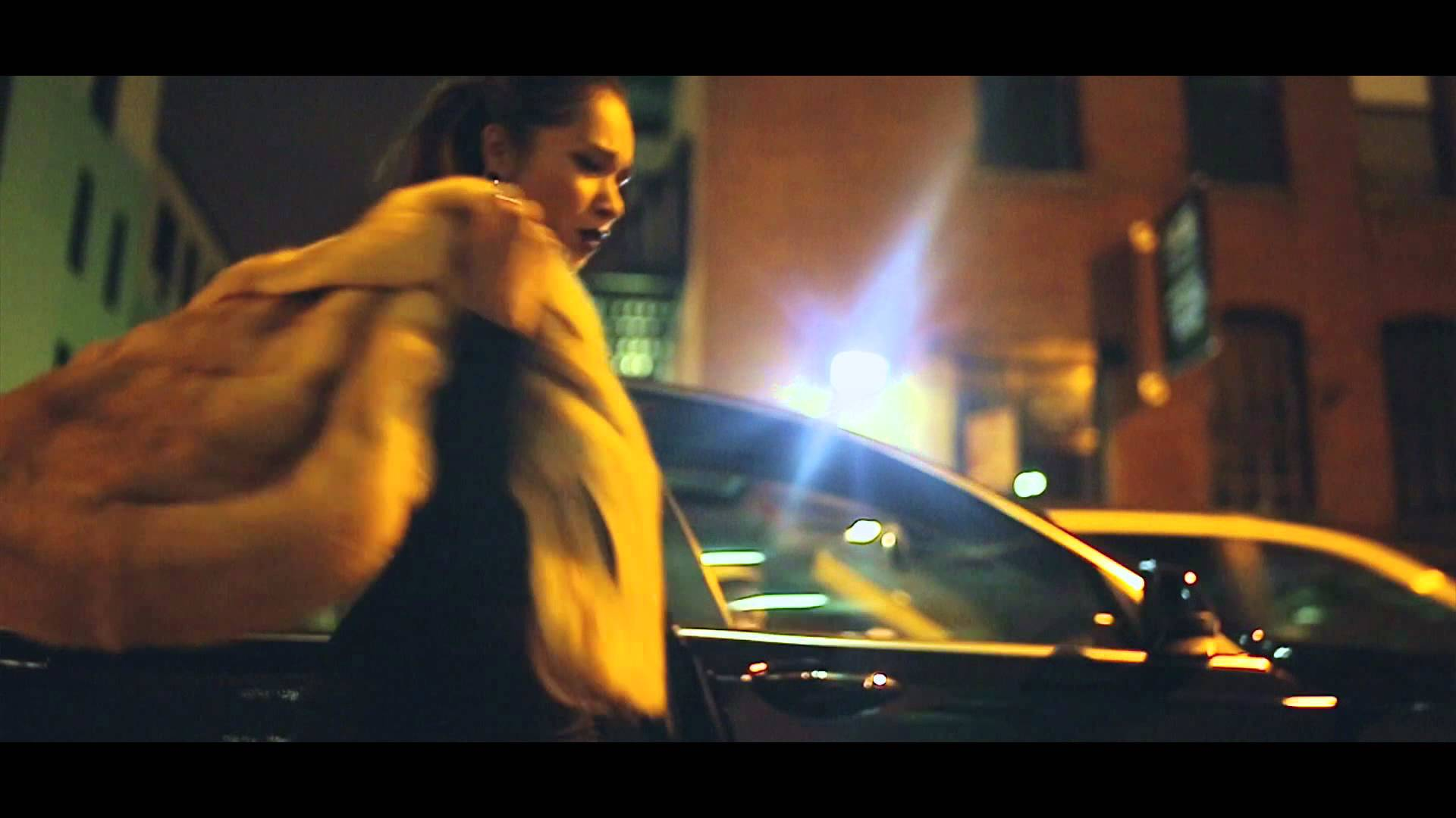 Lumidee ft Cristion D'or – BHxKD (Broken Heart's x Killing Dreams) (Official Video)