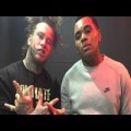 Stitches ft Kevin Gates - Mexico