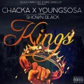 El Chacka y Young Sosa ft Shown BLK - Kings