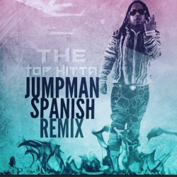 Tali – Jumpman (Spanish Remix)