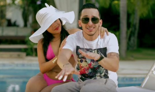 Ñengo Flow ft Chiko Swagg – Donde Llegamos (Video Oficial)
