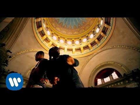 Wale ft Jeremih - The Body (Official Video)