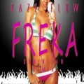 Kazz Flow - Freka (Dominican Remix)