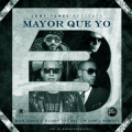 Don Omar ft Daddy Yankee, Wisin y Yandel - Mayor Que Yo 3