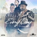 Randy Nota Loca ft Jowell & Arcangel - EveryDay