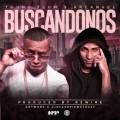 Young Flow ft Arcangel - Buscandonos