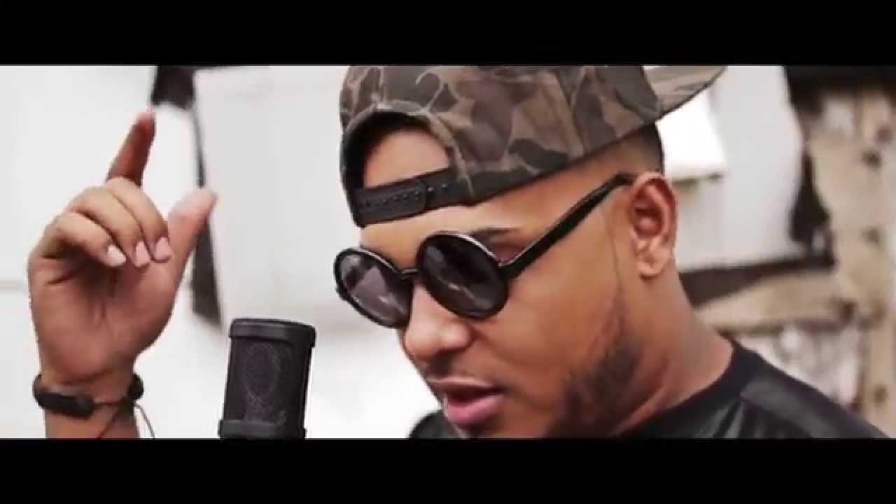 Mynor ft T.Y.S (El Batallon) - Sigan Envidiando (Video Oficial)