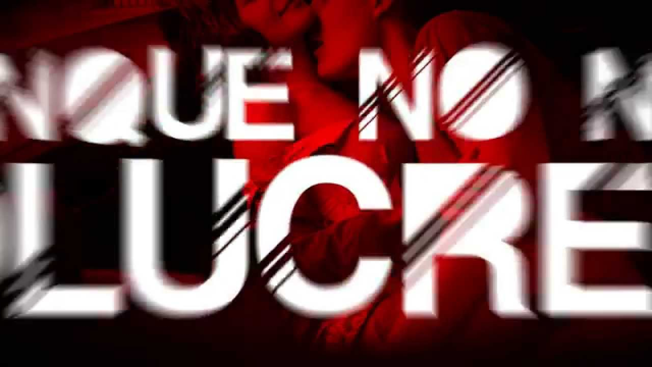 El Ken - Vamonos (Oficial Video Lyric)