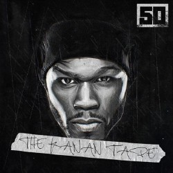 50 Cent – I'm The Man