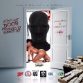 Choco Yayo ft Famous Vet - Chico Get The Door
