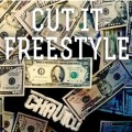 Chavito - Cut It (Freestyle)