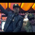 Charly La Melma ft Lito Kirino & DJ Flipstar - Son Mala (Official Video)