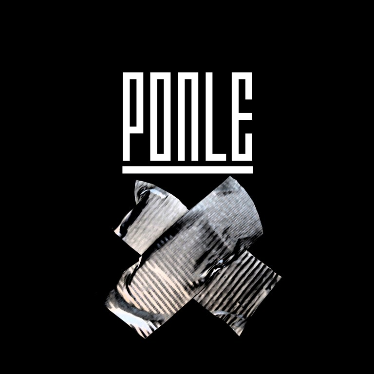 Indio ft Joe Nathan & Flynt Hustle – Ponle (Official Video)