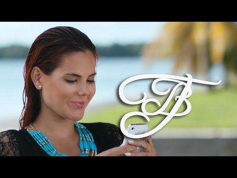Tito El Bambino ft Chencho – A Que No Te Atreves (Official Video)