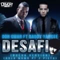 Don Omar ft Daddy Yankee - Desafio (New Version Part 2)