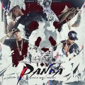 Almighty ft Farruko, Daddy Yankee y Cosculluela - Panda (Spanish Remix)