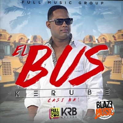 Kerube – El Bus (Salsa Version)