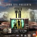 R-1 La Esencia ft Jay The Prince - Tengo To