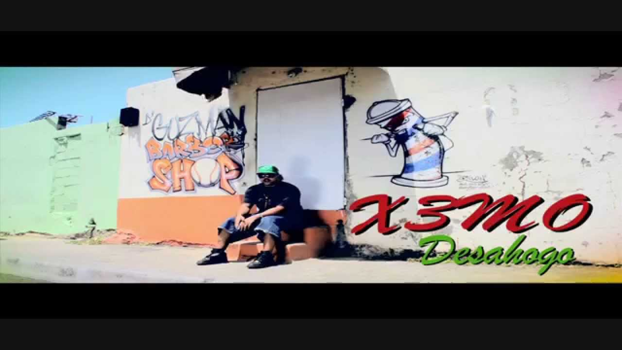 X3mo – Pro & Contra (Official Video)