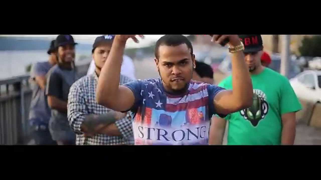 Genuino ft Udy Malicia – Donde Me Crie (Official Video)
