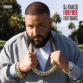 DJ Khaled ft Drake - For Free