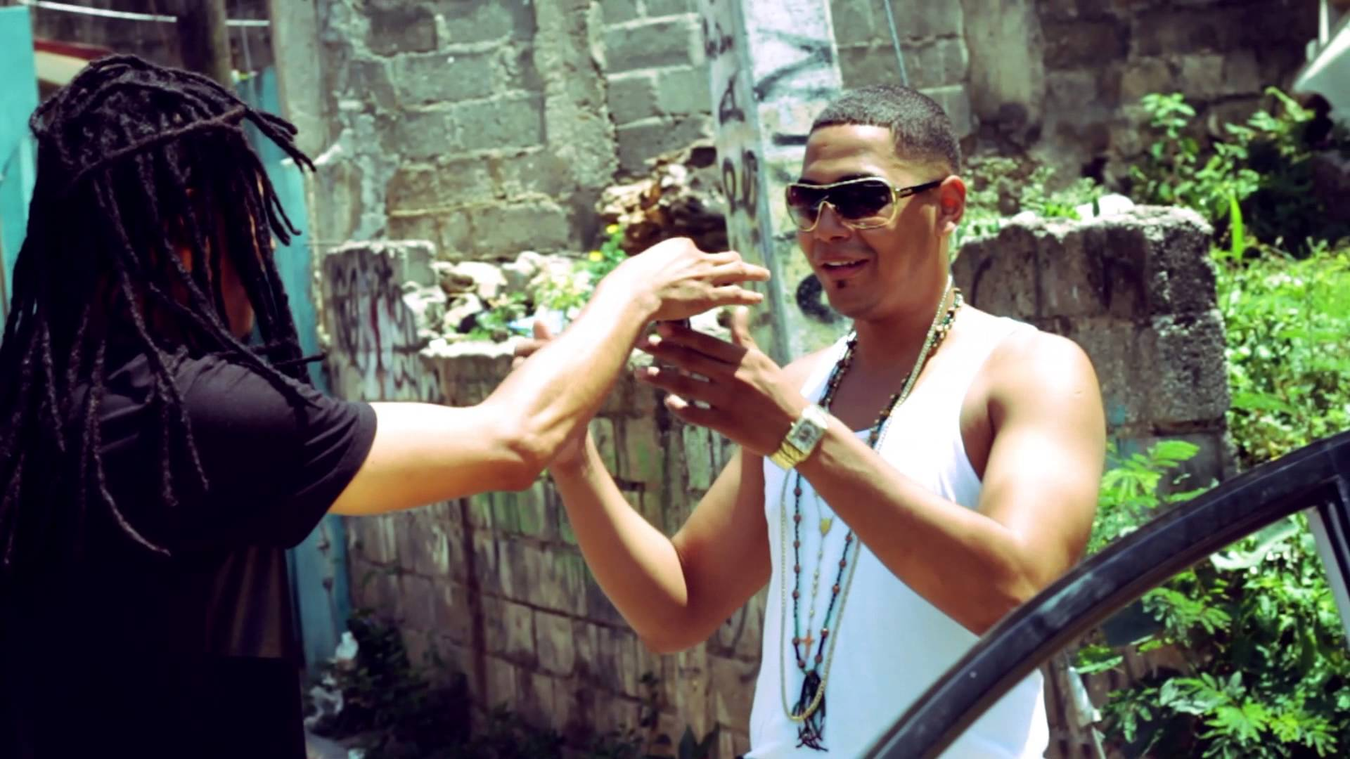 Kiko El Crazy – Un Castillo Sin Princesa (Video Oficial)