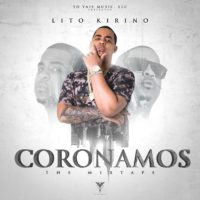 Coronamos the mixtape