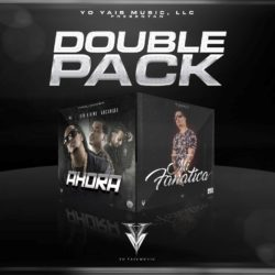 double pack