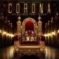 Rickylindo ft Fuego - Corona