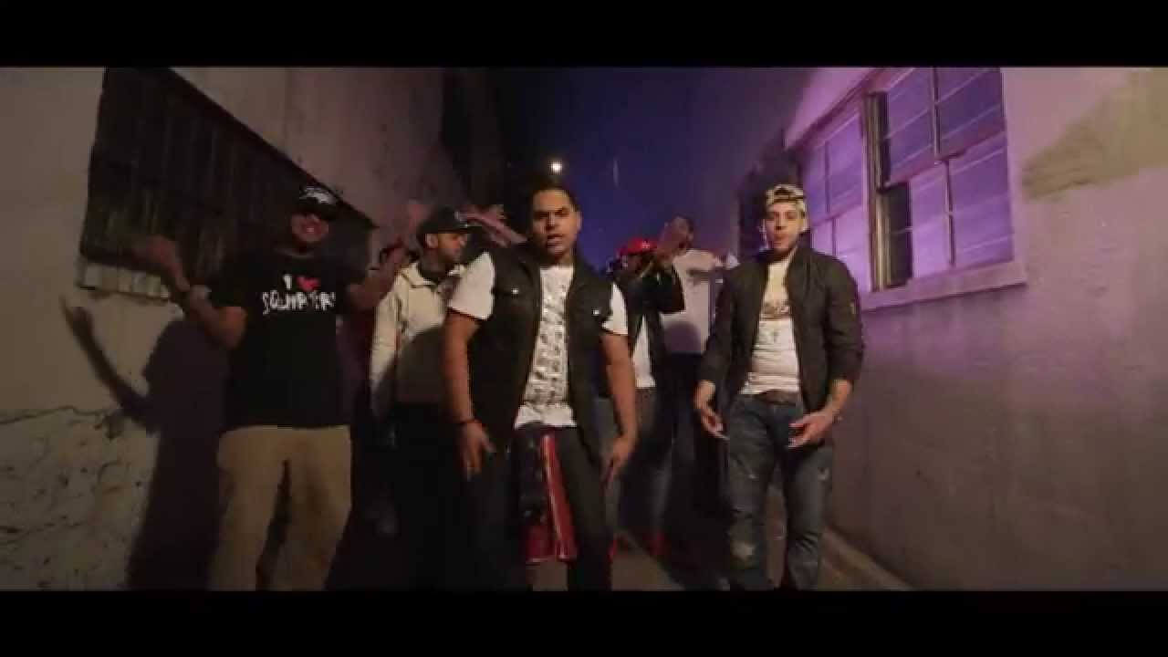 Jhoni The Voice, Aholla, Messiah – Or Nah (Official Video)