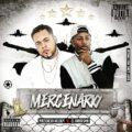 Presencia Melody ft El Fantasma - Mercenario
