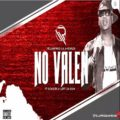 Relampago La Amenaza ft Ochoita & Left Da Don - No Valen
