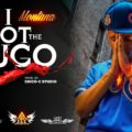 Dowba Montana - I Got The Jugo (Official Video)
