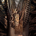Meek Mill ft Omelly & Beanie Sigel - Ooouuu (Remix) (The Game Diss)