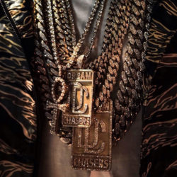 Meek Mill ft Omelly & Beanie Sigel – Ooouuu (Remix) (The Game Diss)