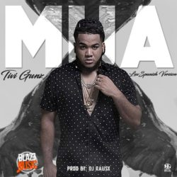 Tivi Gunz – Mua (Luv Spanish Version)